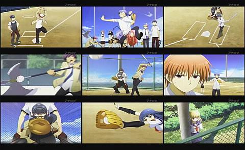 Angel Beats!04-5