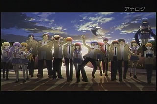 Angel Beats!04-8