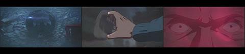 Fate/Zero07-1