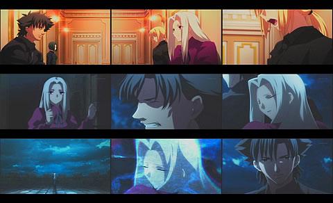Fate/Zero07-3