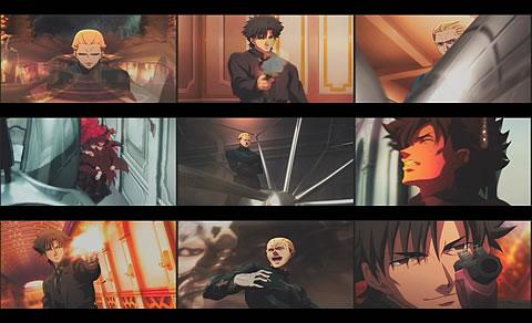 Fate/Zero07-6