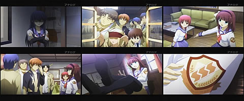 Angel Beats!01-2