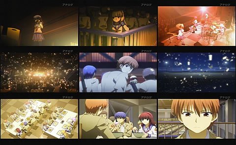 Angel Beats!01-5