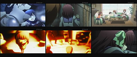Angel Beats!02-4