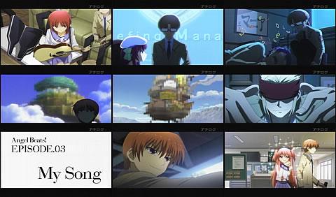 Angel Beats03-1