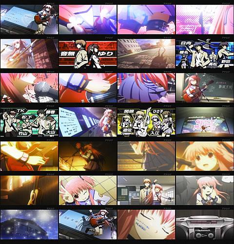 Angel Beats!04-2