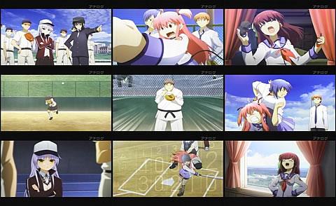 Angel Beats!04-6
