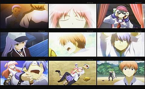 Angel Beats!04-7