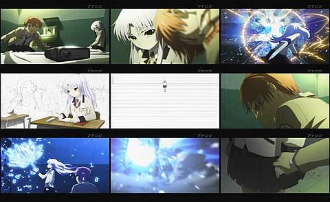 Angel Beats!06-4