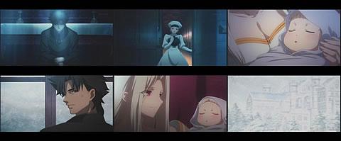 Fate/Zero01-1