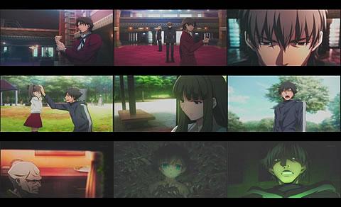 Fate/Zero01-2