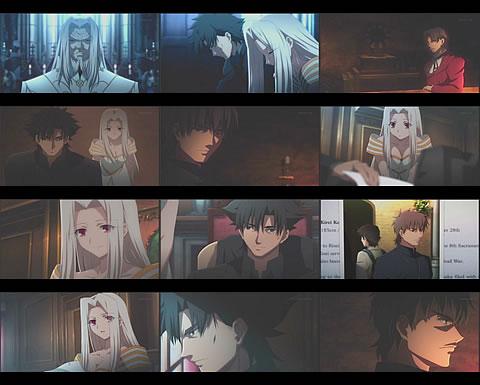 Fate/Zero01-4