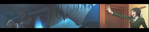 Fate/Zero01-5