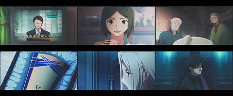 Fate/Zero01-6