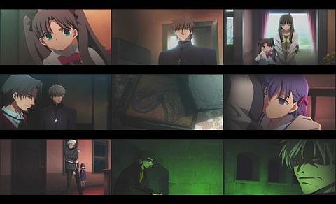Fate/Zero01-7