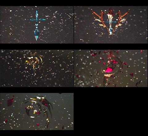 Fate/Zero01-10