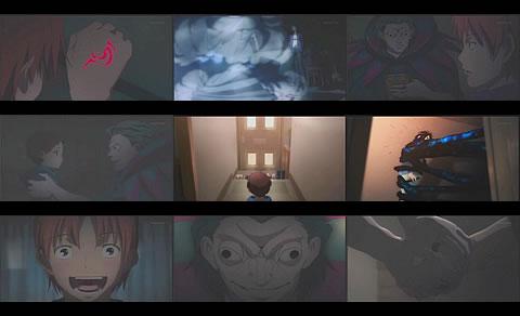 Fate/Zero02-4