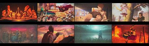 Fate/Zero02-6