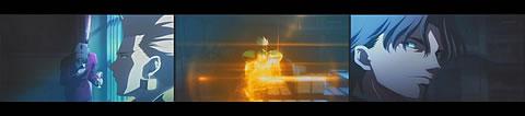 Fate/Zero03-1