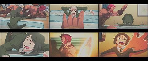 Fate/Zero03-2