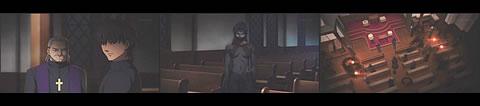 Fate/Zero03-3