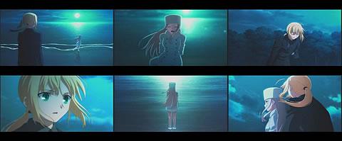 Fate/Zero03-6