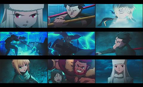 Fate/Zero04-6