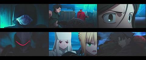 Fate/Zero05-3