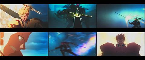 Fate/Zero05-4