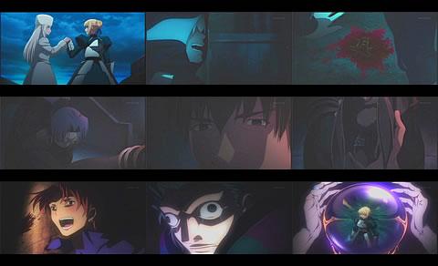 Fate/Zero05-7