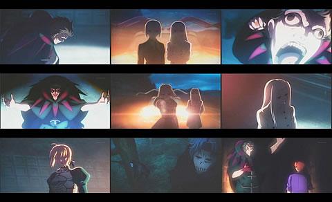 Fate/Zero06-2