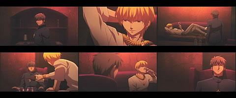 Fate/Zero06-5