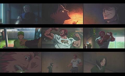 Fate/Zero07-2
