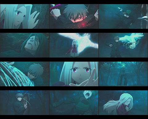 Fate/Zero08-3