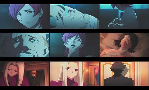 Fate/Zero09-2