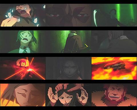 Fate/Zero09-5