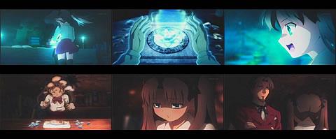 Fate/Zero10-1