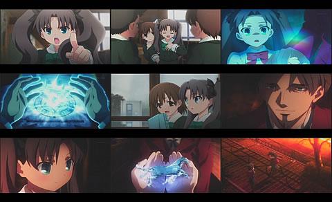 Fate/Zero10-2