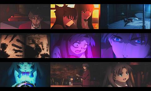 Fate/Zero10-3