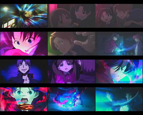 Fate/Zero10-6
