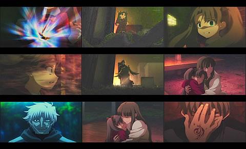 Fate/Zero10-7