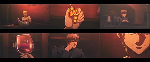 Fate/Zero12-3