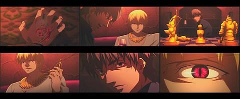 Fate/Zero12-6