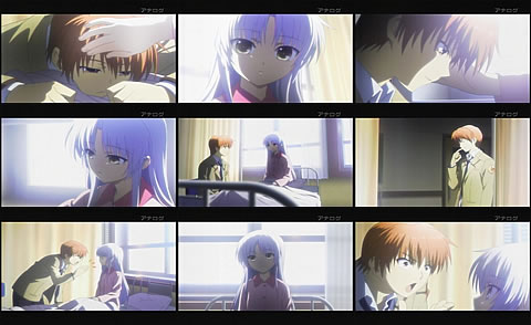 Angel Beats!09-4