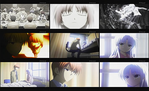 Angel Beats!09-5