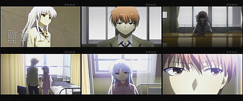 Angel Beats!09-6