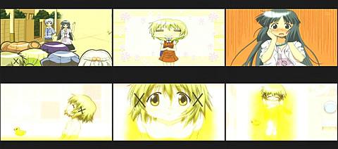 ひだまりスケッチ×☆☆☆特別編01-5