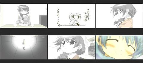 ひだまりスケッチ×☆☆☆特別編01-6