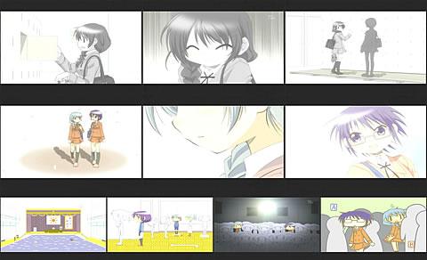 ひだまりスケッチ×☆☆☆特別編01-7