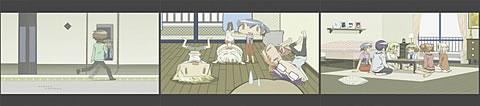 ひだまりスケッチ×☆☆☆特別編02-4